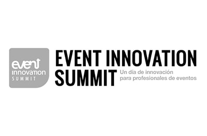 event innovation