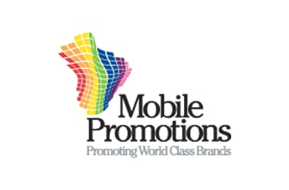 Mobile promotions