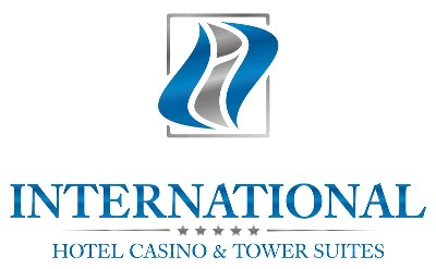 Hotel Casino International