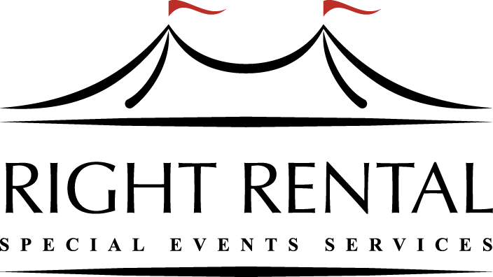 Right Rental