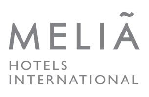 Melia Hotels Internationl