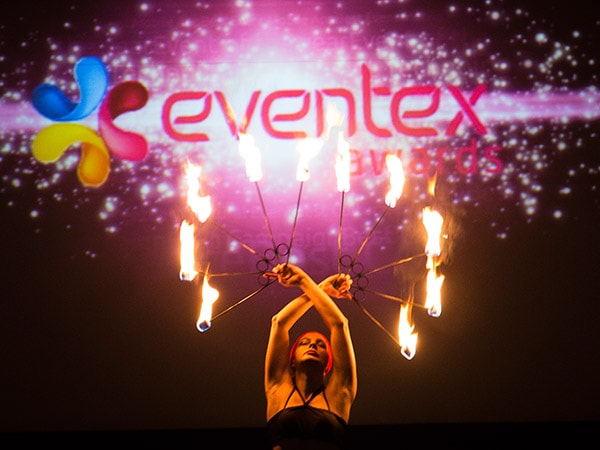 Eventex-2016-Gallery-1-600x450-26