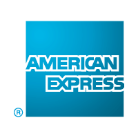 Awards-2017-AmericanExpress