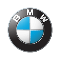 Awards-2017-BMW