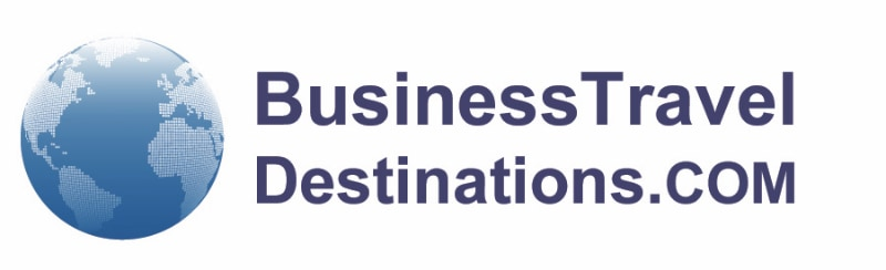 Business Travel Destinations