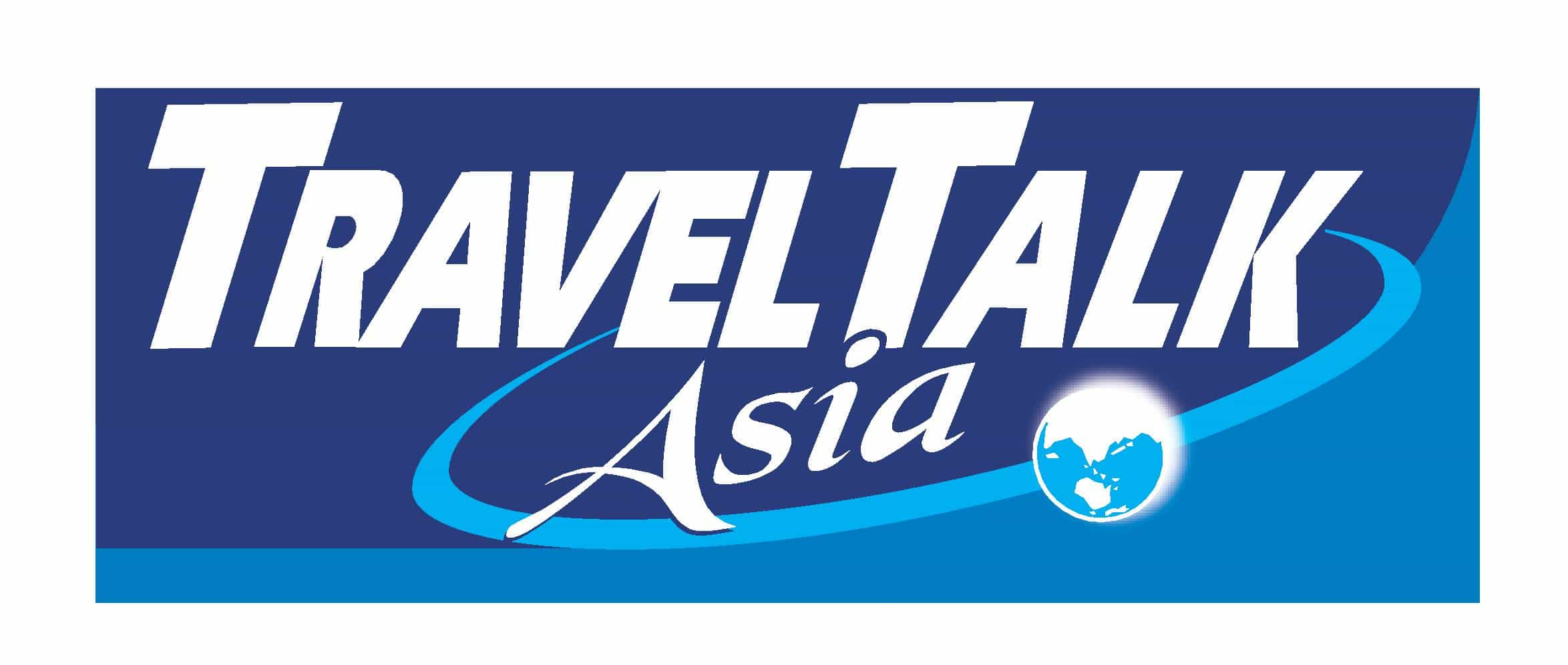 Travel Talk Asia