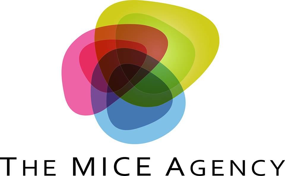 The MICE agency