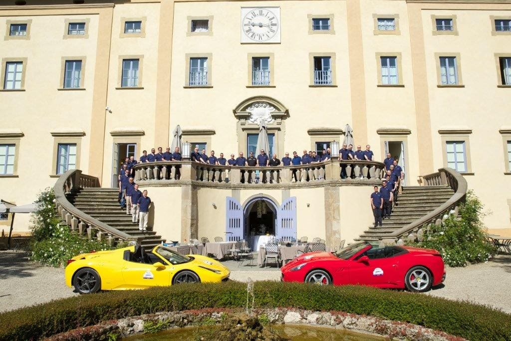 le-rallye-de-monte-carlo-in-aid-of-chana