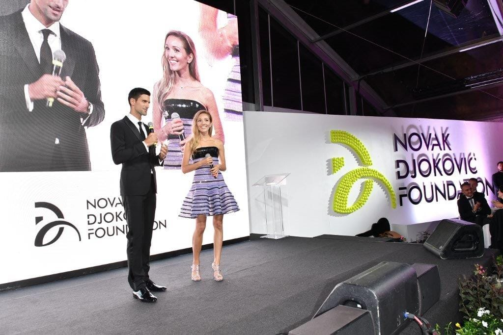 novak-djokovic-foundation-charity-dinner