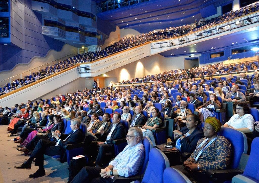 rcog-world-congress-2016