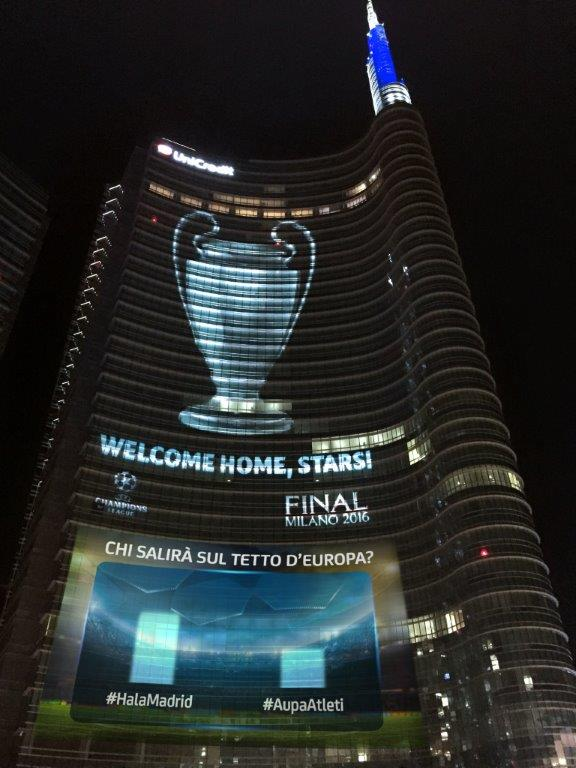 unicredit-champions-league-final-2016