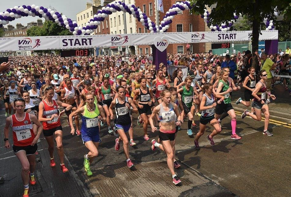 vhi-womens-mini-marathon-2016