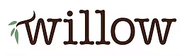 Experience Willow LLC