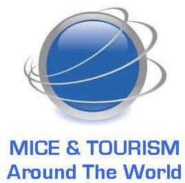 MICE & TOURISM ATW