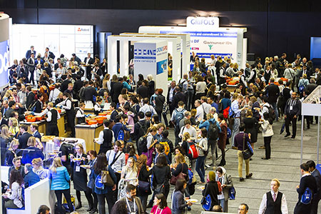 the-meeting-of-the-european-society-for-immunodeficiencies-esid-2017