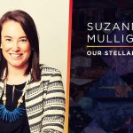 Eventex 2019 Jury Yearbook: Suzanne Mulligan