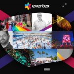 The First Ever Eventex Creative Week is Here to Rock You