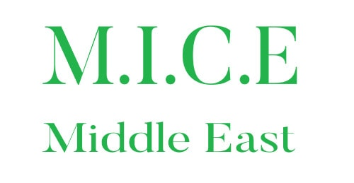 Mice Middle East