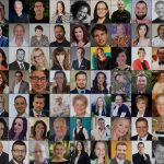 Our 10th-anniversary jury – bigger, brighter and more diverse than ever