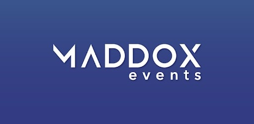 Maddox Events