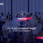 Have Your Say on The 100 Most Influential People in the Event Industry!