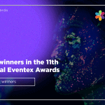 The Eventex Awards 2021 winners are ambassadors of awesomeness once again!