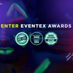 The 12th Global Eventex Awards is officially a go!