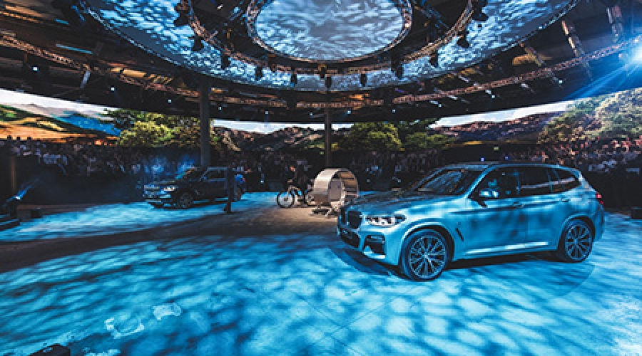 bmw-the-reveal