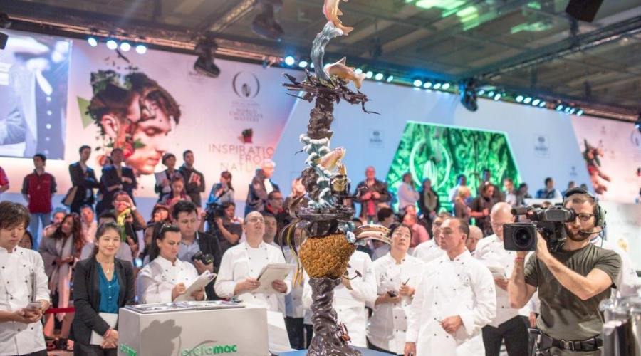 cacao-barry-world-chocolate-masters
