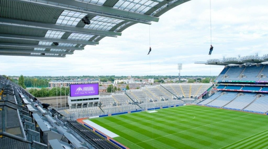 come-hang-with-us-time-out-and-team-building-activity-launch-at-croke-park-meetings-and-events