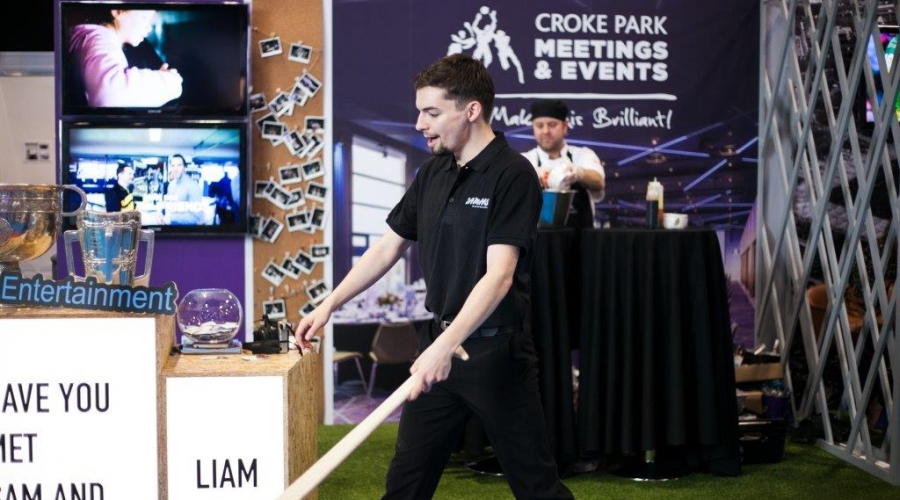 croke-park-meetings-and-events-lets-make-this-brilliant-at-connect-16