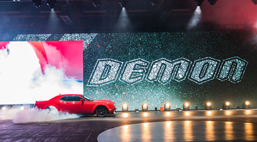 dodge-demon