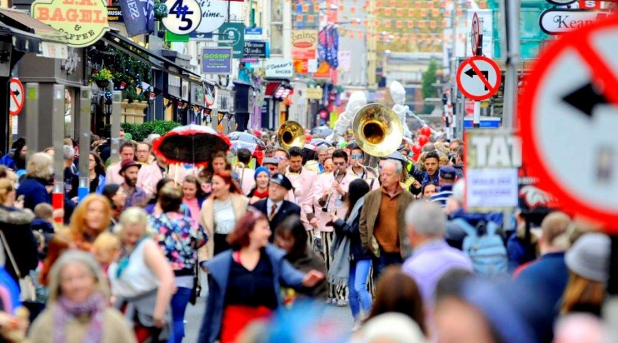 guinness-cork-jazz-festival