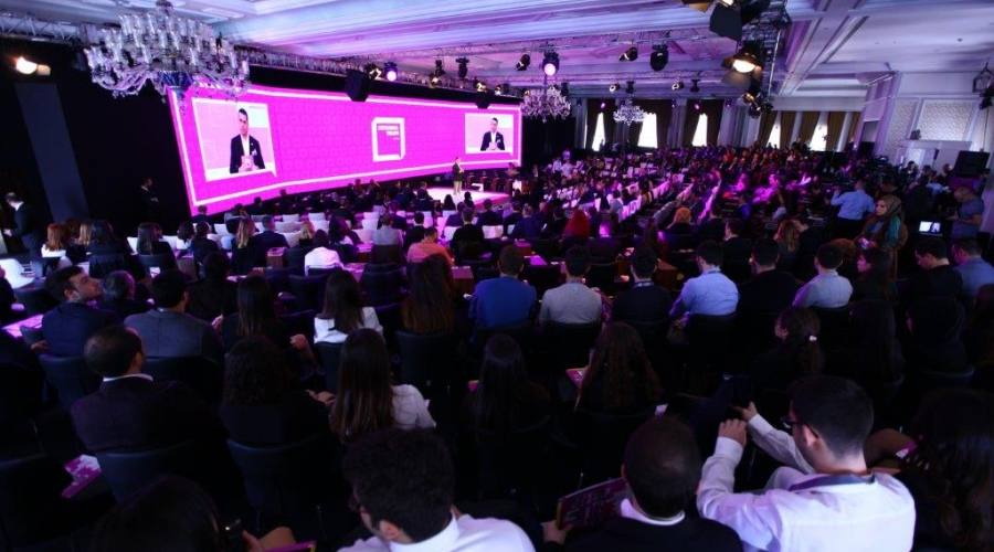 istanbul-talks-inspired-2016-conference