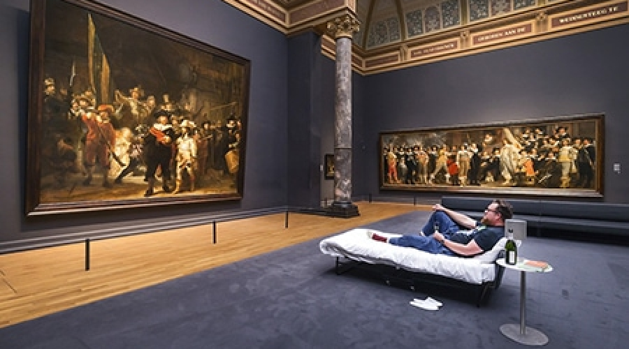 the-10-millionth-visitor-of-the-rijksmuseum