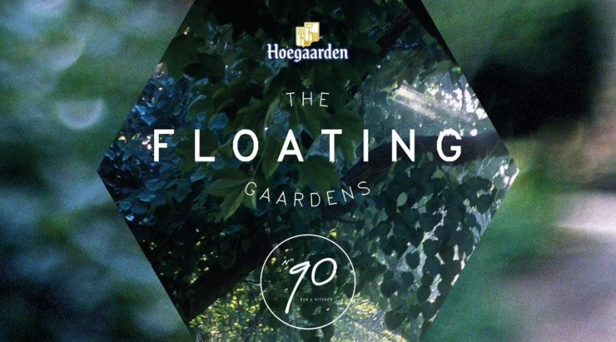 the-floating-gaardens