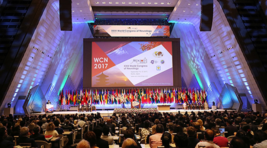 xxiii-world-congress-of-neurology
